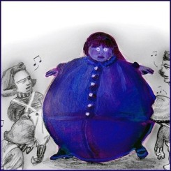 charlie-and-the-chocolate-factory-violet-blueberry-564