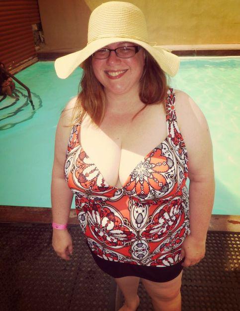 bathingsuit1.jpg